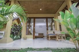 Honeymoon Cottages Ubud by Jati Cottage Ubud Indonesia Booking Com