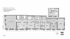 holland residences floor plan house plan luxury white house residence floor plan white house