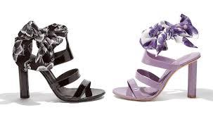 shoes women salvatore ferragamo