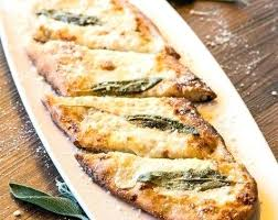soup kitchen menu ideas california pizza kitchen catering menu best kitchen menu ideas on