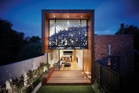 narrow home designs best narrow home designs pictures interior design ideas