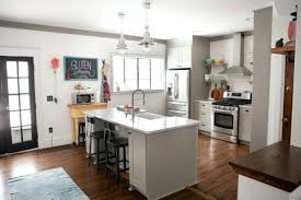 Can You Paint Over Kitchen Cabinets by Can You Paint Over Ikea Kitchen Cabinets Indiana Dining Kitchen