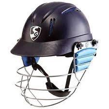 new design helmet for cricket cricket helmet ebay