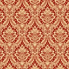 Waverly Home Decor Fabric Waverly Designer Fabrics Home Decor Fabrics Fabrics