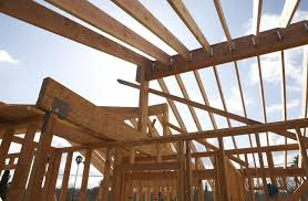 how to estimate framing materials takeoff and costs