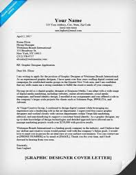 i 751 cover letter gallery of i 751 cover letter