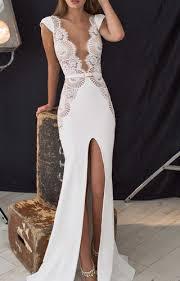 Best Wedding Dress Photos 2017 Blue Maize Best Unique Wedding Dress Photos 2017 Blue Maize Wedding Dress