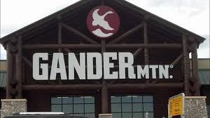 gander mountain black friday 2017 reports of gander mountain closing all stores disputed wpxi