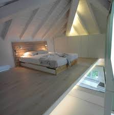 chambre d amis chambres d amis in italy