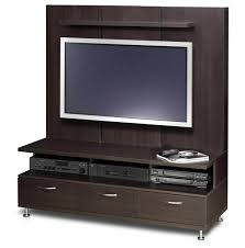 simple tv stand designs