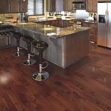 Mohawk Flooring 87 Wonderful Ceramic Wood Tile Pros And Cons Home Design Jebluk