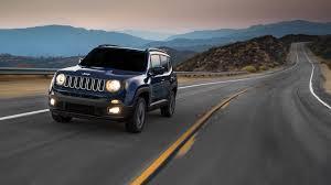 jeep sports car sports utility vehicle crossover suv car jeep singapore