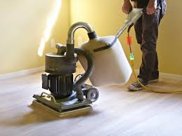 what you need to about hardwood floor refinishing diy