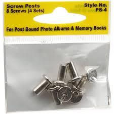 pioneer pioneerphotoalbums pioneer photo albums posts ps4 b h photo