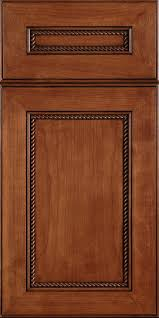 door style gallery ultracraft studio41 semi custom cabinetry