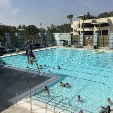 santa monica swim center 22 photos u0026 47 reviews swimming pools