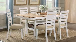 casual dining room tables affordable casual dining room sets rooms to go furniture