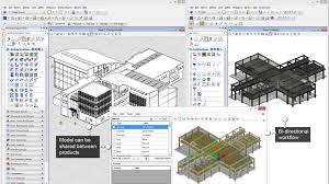 home designer pro hvac steel detailing design and fabrication software u2013 prosteel