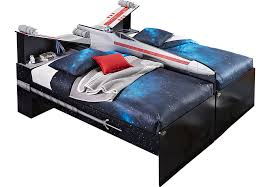Affordable Star Wars Beds Rooms To Go Kids Furniture - Rooms to go kids rooms