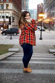 Stylish Plus Size Clothes 996 Best Plus Size Images On Pinterest Plus Size Clothing Plus