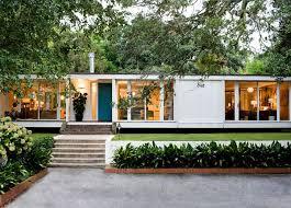Home Modern Interior Design by Best 20 Modern Home Exteriors Ideas On Pinterest Beautiful