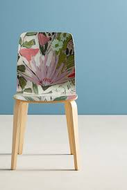 purple dining chairs kitchen chairs u0026 stools anthropologie