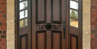 door exterior doors houston wonderful exterior door prices