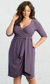 plus size cocktail dress favorite everytime fashion