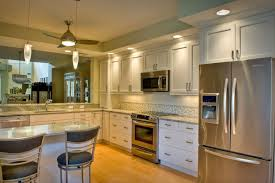 kitchen ideas on decorating a kitchen eco friendly kitchen