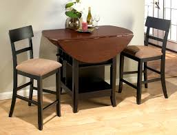 bedroom prepossessing buy lacey counter height kitchen table set