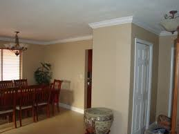 Enticing Dining Area House Colors Dining Room Wall Waplag Excerpt Loversiq
