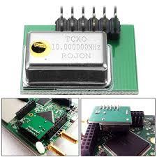 gsm module buy cheap gsm module from banggood