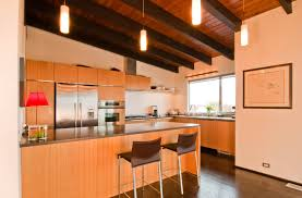 zebra wood kitchen cabinets home lighting pretty wood drum pendant light mango wood