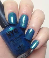 manicure march nyc new york color long wearing nail enamel in