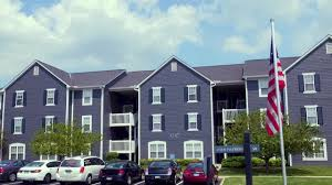 Wright Patterson Afb Housing Floor Plans by Village At Cloud Park Apartments For Rent In Huber Heights Oh