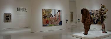 go figure smart museum of art