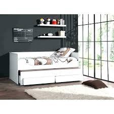 canap avec lit tiroir canape avec lit tiroir 07250901 banquettes image adulte banquette