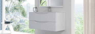 Sink Cabinet Bathroom Bathroom Vanities Bathroom Sink Cabinets Bath Vanities Furniture
