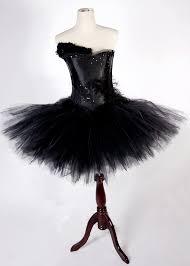 Black Swan Costume Halloween 59 Halloween Costume Images Woman Costumes