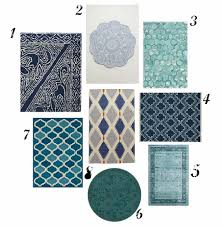 Chevron Kitchen Rug Round Rugs Ikea Small Size Of Turquoise Rug Ikea Turquoise Area