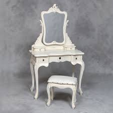 small dressing table crowdbuild for
