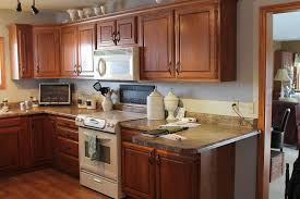 New Kitchen Design Trends Kitchen Financing A New Kitchen Decorating Idea Inexpensive