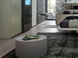 tappeti vendita complementi d arredo parma reggio emilia tappeti vasi oggetti