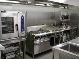 Catering Kitchen Layout Design by 28 Kitchen Design Commercial Commercial Kitchen Design Food