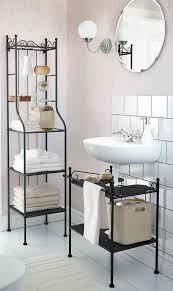 ikea bathroom storage ideas small bathroom ideas ikea acehighwinecom apinfectologia
