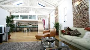studio apartment furniture layout one bedroom design layout modern