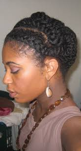 luau hairstyles hair is our crown