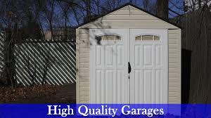 Kit Home Design South Nowra All About Sheds Garage Builders U0026 Prefabricators 236 Princes