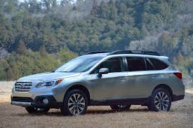 subaru colors 2015 subaru outback specs and photos strongauto