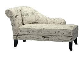 Leopard Chaise Lounge Cheap Chaise Lounge Sofa U2013 Bankruptcyattorneycorona Com